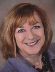 Margie Barrie