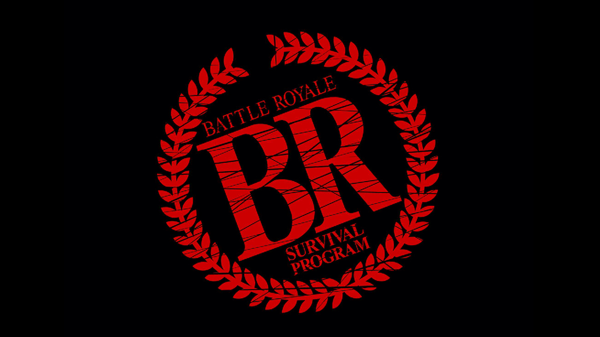 Battle Royale ISTYA review