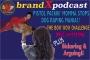 Artwork for Pistol Packin' Momma Stops Dog Raping Maniac | Brand X Podcast 051