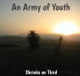 Artwork for An Army of Youth
