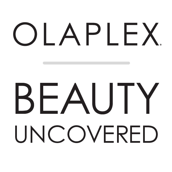 Beauty Uncovered show art