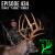 434 Travis