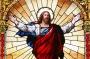 Artwork for FBP 643 - Encountering the Risen Jesus