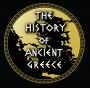 Artwork for 095 The Greek World Turned Upside Down