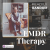 Robert Grigore | EMDR Therapy for a Rapid Recovery show art