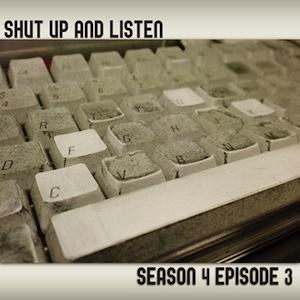 SUaL Season Four | Episode Three