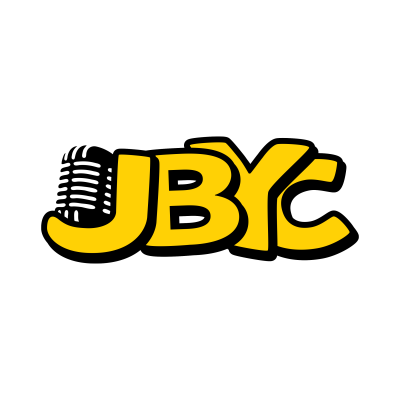 JBYC show image