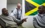 Artwork for Paul Skog - Savior of The Jamaican Bobsled Team (Part 2)