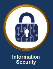 Tech M&A Monthly - Information Security Focus