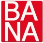 Artwork for BANA Braille Bits Episode 1