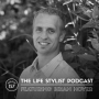 Artwork for Tech Dream Or EMF Nightmare? How Your Cell Phone & Wifi Are Trying To Kill You (And How To Stop It) With Brian Hoyer #157