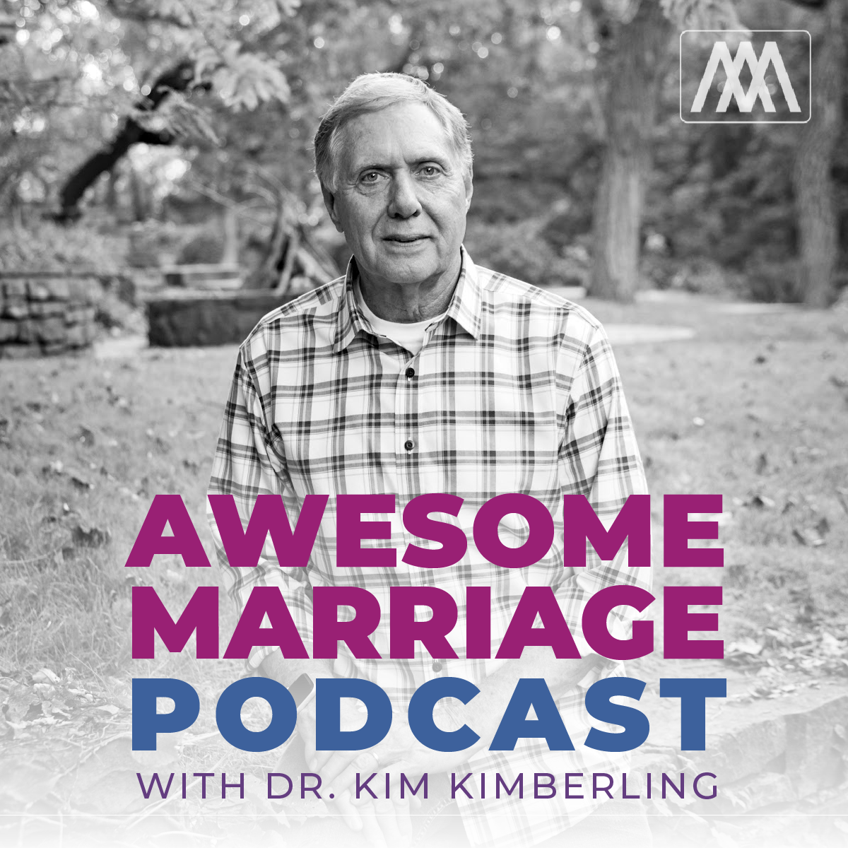 Perseverance To Keep An Awesome Marriage | Ep. 487