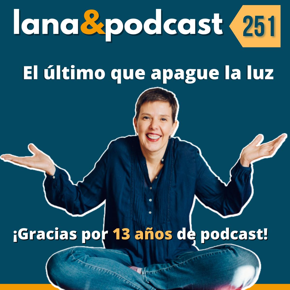 Cómo evitar el arrepentimiento financiero #233