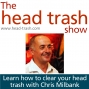 Artwork for Learn to clear your head trash with Chris Milbank
