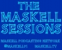 Artwork for The Maskell Sessions - Ep. 176 w/ Alexis