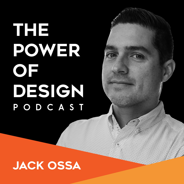 The Power of Design show art