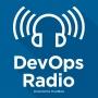 Artwork for Episode 18: Meet Patrick Debois, the Father of DevOps