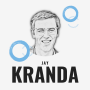 Artwork for Jay Kranda and the Role of the Online Pastor