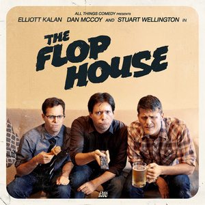 Flophouse_cover1.jpeg