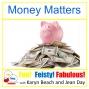 Artwork for Money Matters