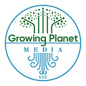 Growing Planet Media, LLC