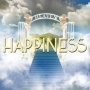 """Artwork for MENTALRADIO - CHAPTER 3 - """"HAPPINESS"""""""