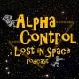 Artwork for Calling Alpha Control: JEFF WARGO