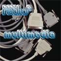 Multimedia Feb 2007