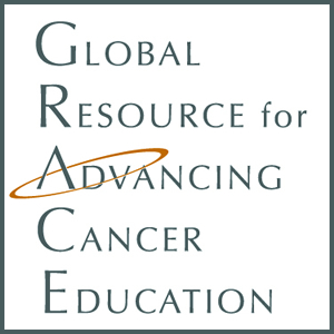 Cancer Lifeline Lecture - Part 3, Locally Advanced, Unresectable NSCLC  (audio)