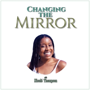 Changing the Mirror - the Devotional