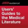 Artwork for Surrogate Outcomes from the Users' Guides to the Medical Literature