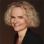 Artwork for Interview with Nora Volkow, Director of National Institute on Drug Abuse
