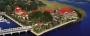 Artwork for Show #109 - Disney's Hilton Head Island Resort with Scott Ferraioli & Bee Thaxton of BuyandSellDVC.com & DVC-Rental.com