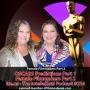 Artwork for Oscars Predictions Part 1 - Female Filmmakers Part 2