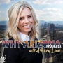 Artwork for Learning to Love Yourself w/ Nicole Myden of The PR Concierge | Why Arizona PODCAST