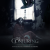 Dead Air: Episode 122 - The Conjuring 2 (2016) show art