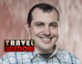 Artwork for Travel and Cryptocurrencies with Andreas M. Antonopoulos