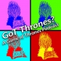 "Artwork for The DiscoTrek Podcast 1.6 - ""Lethe"""