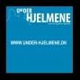 Artwork for Under Hjelmene 15 - Modtagekultur