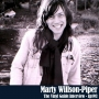 Artwork for Ep193: Marty Willson-Piper - Record Collector