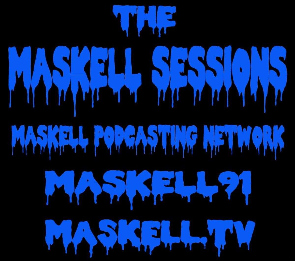 Artwork for The Maskell Sessions - Ep. 154