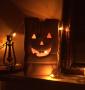 Artwork for October Offerings