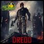 Artwork for 224: Dredd