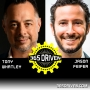 Artwork for Evolving Into A Thought Leader - With Jason Feifer - EP0156