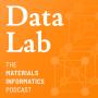 Artwork for 004: Prof. Jillian Buriak - Publishing, Open Data, and Informatics in Materials Research