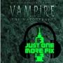Artwork for Review Vampire the Masquerade V20