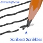 Artwork for Ep. 36: Sacrifices Made for Writing