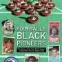 Artwork for Episode 184: Football's Black Pioneers