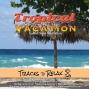 Artwork for Tropical Vacation Sleep Meditation