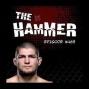 Artwork for The Hammer MMA Radio - Episode 469